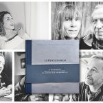Lebensspuren - Gesichter und Geschichten von Menschen am See