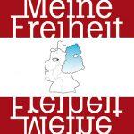 Meine Freiheit - Geschichten aus Deutschland