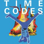 TIME CODES - Die Macht der Bilder
